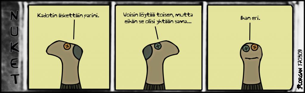 Nuket20170309
