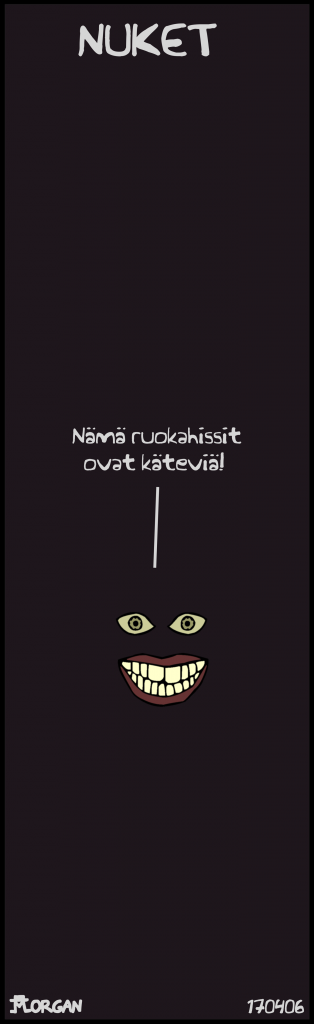 Nuket20170406