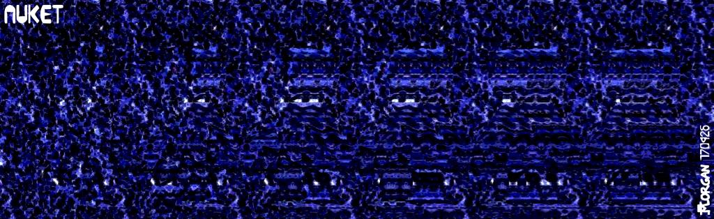 Nuket20170426