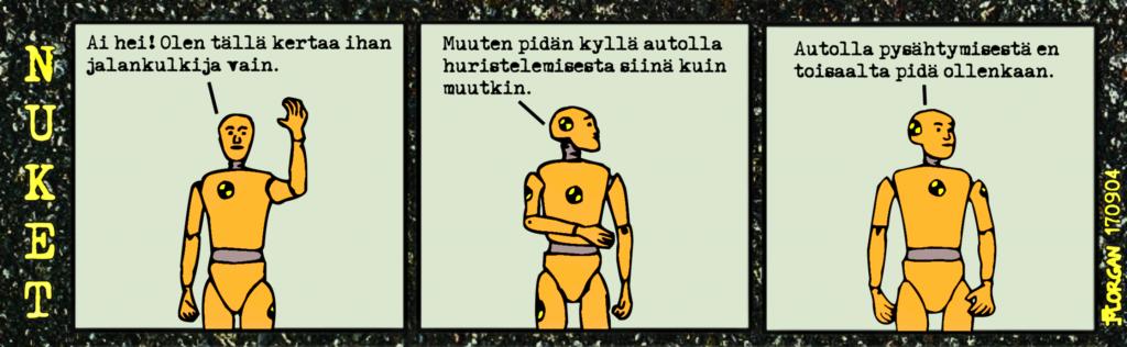 Nuket20170904