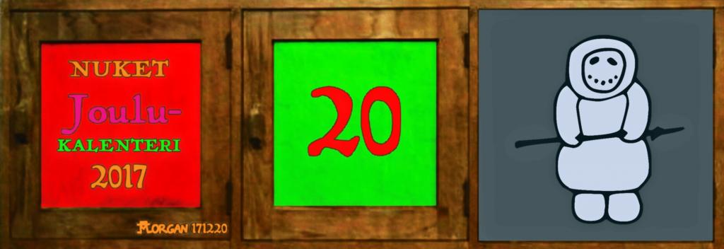 Nuket20171220