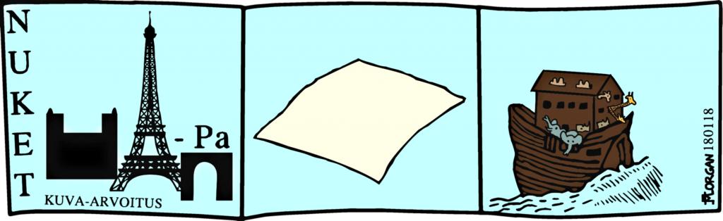 Nuket20180118
