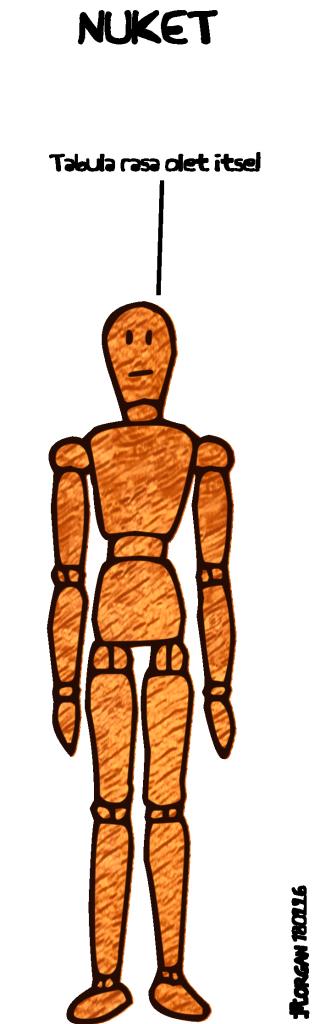 Nuket20180226