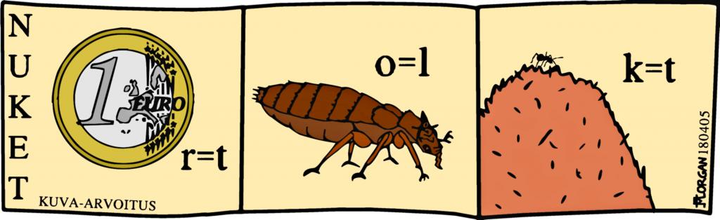 Nuket20180405