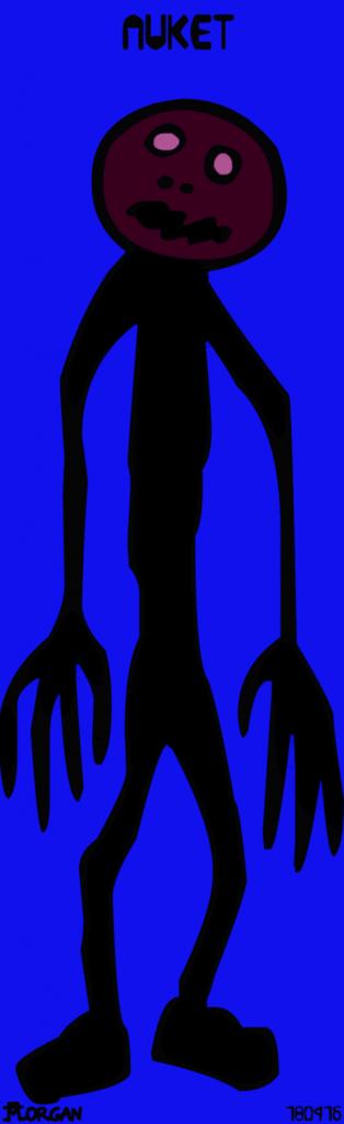 Nuket20180416
