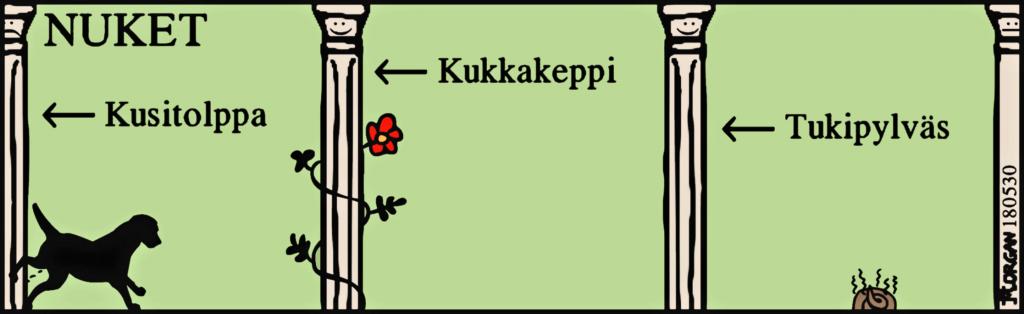 Nuket20180530