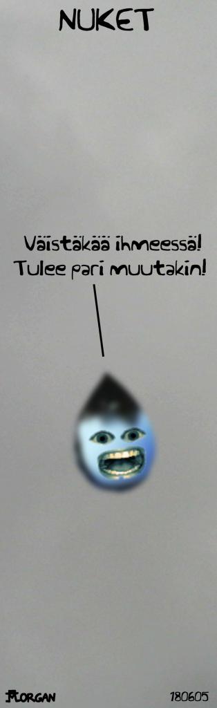 Nuket20180605