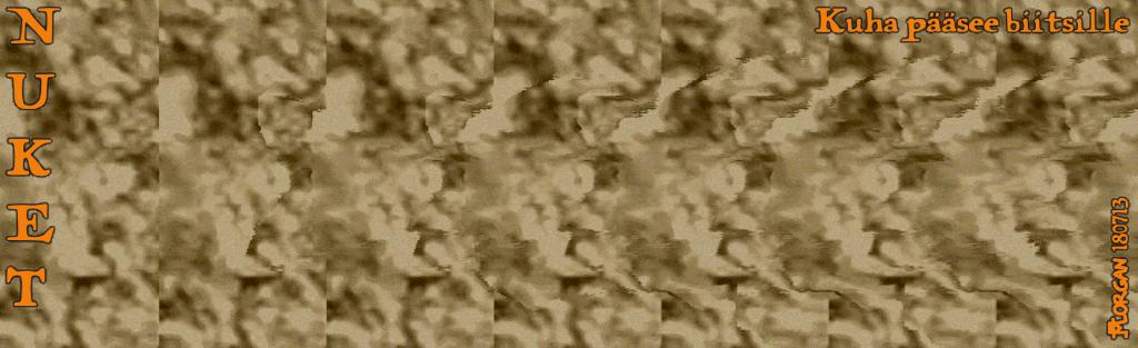 Nuket20180713