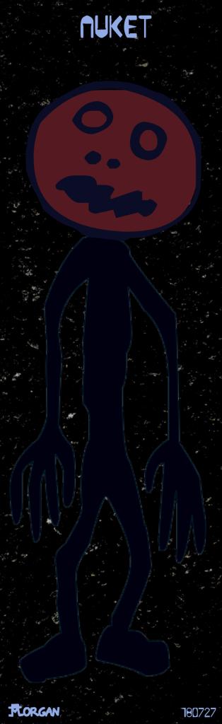 Nuket20180727