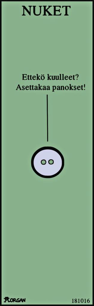 Nuket20181016