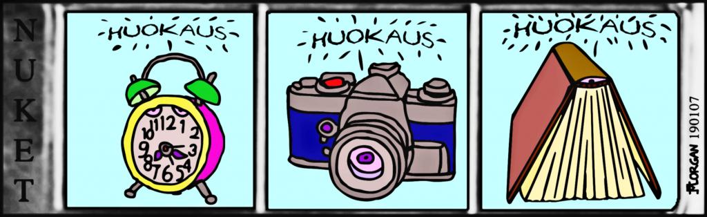 Nuket20190107