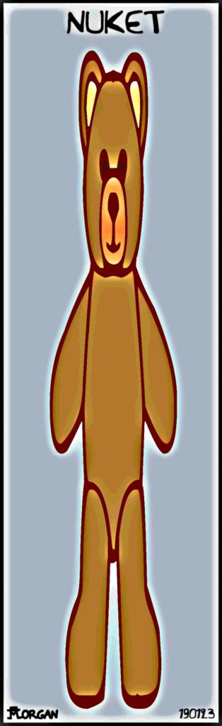 Nuket20190123