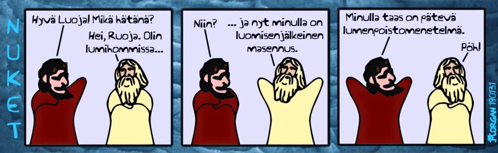 Nuket20190131