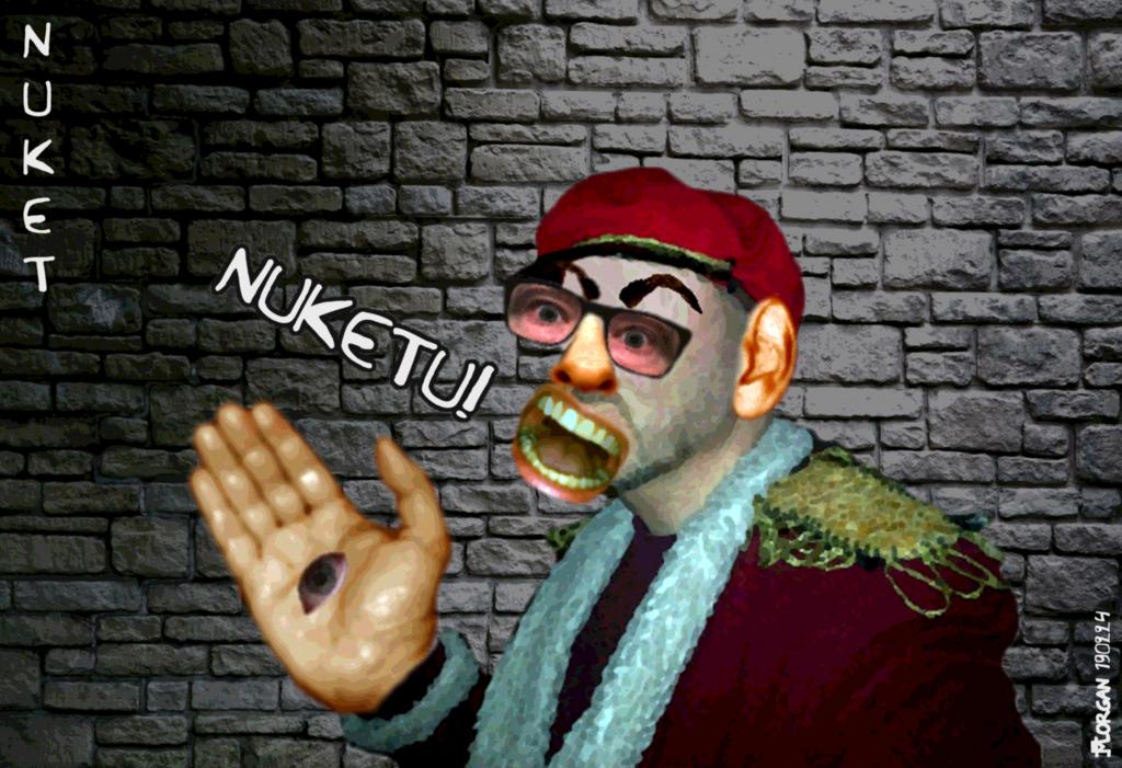 Nuket20190224