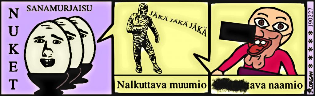 Nuket20190227