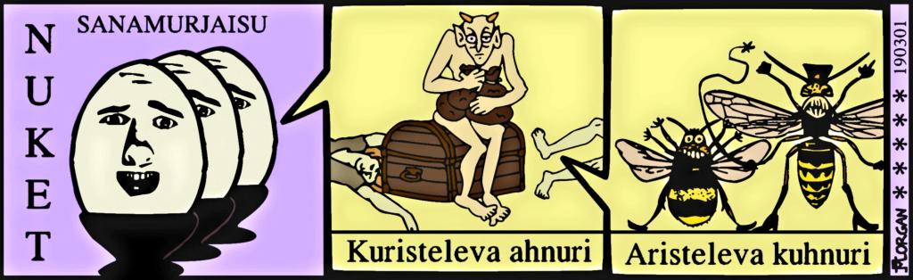Nuket20190301