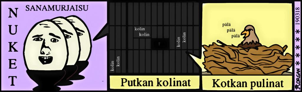 Nuket20190318