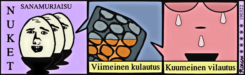 Nuket20190322