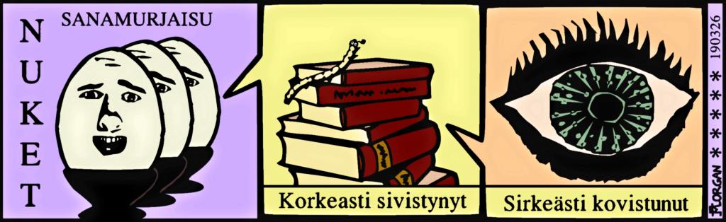 Nuket20190326