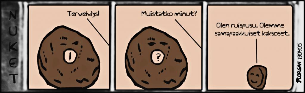 Nuket20190405