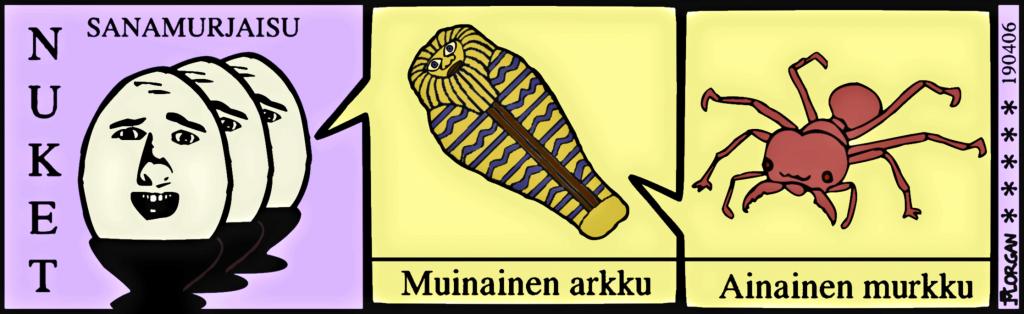 Nuket20190406