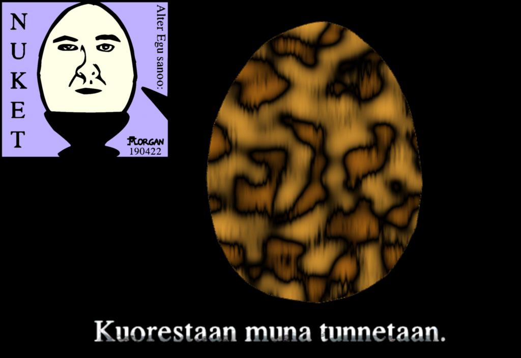 Nuket20190422