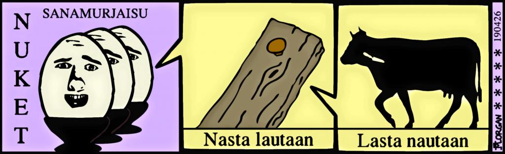 Nuket20190426