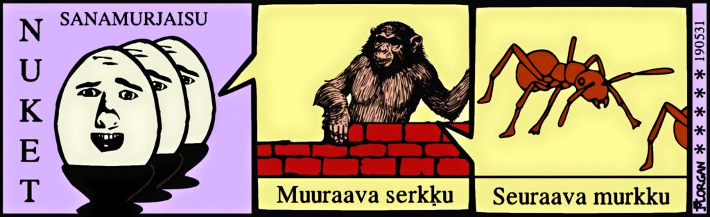 Nuket20190531