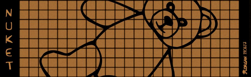 Nuket20190617