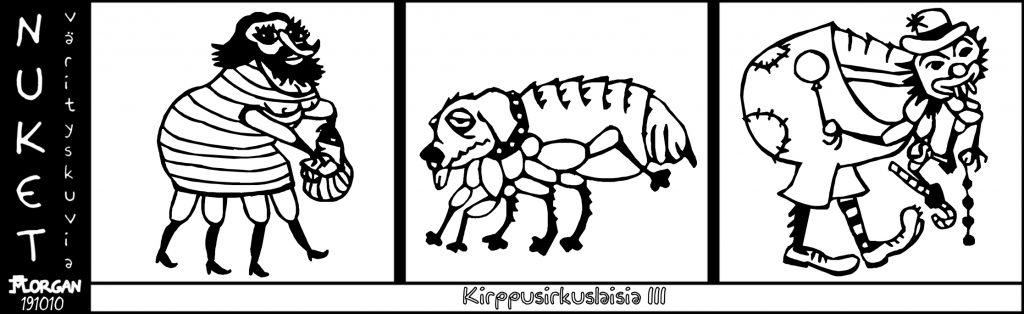 Nuket20191010