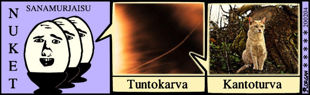 Nuket20200204
